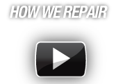 mobile car repairs bedfordshire | car body repairs bedfordshire | alloy wheel refurbishment bedfordshire | scratches dents dints scuffs scrapes removed